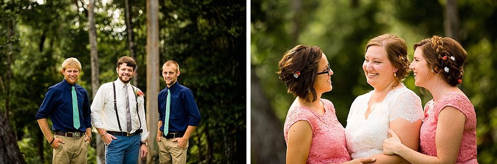 David & Cynthia-23_Gina Brandt Photography.jpg