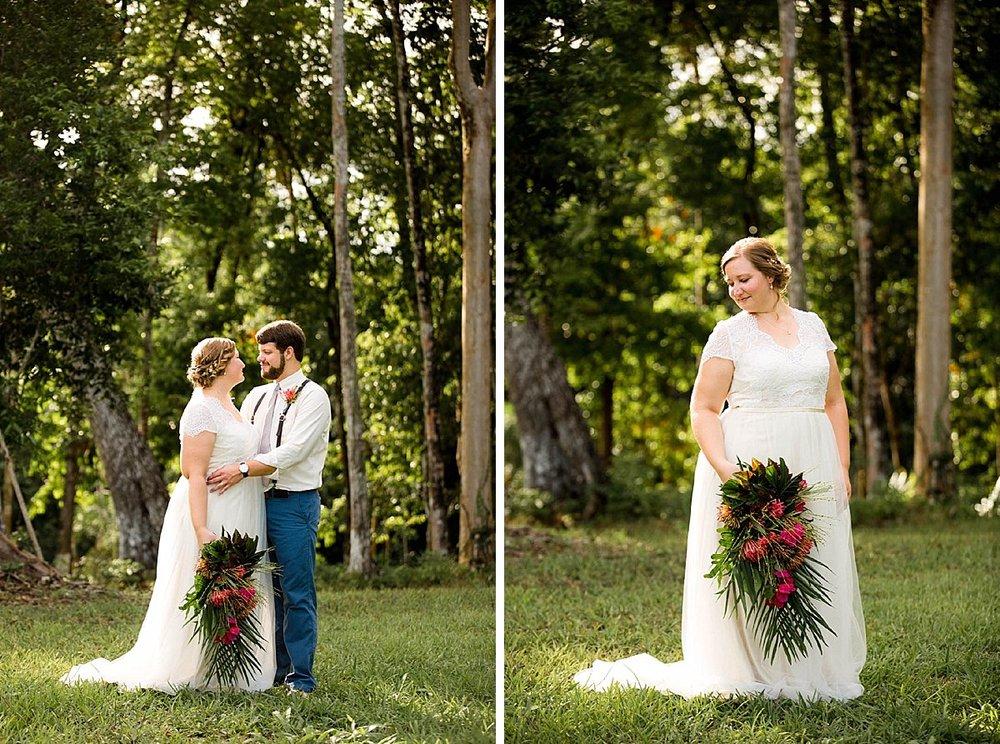 David & Cynthia-26_Gina Brandt Photography.jpg
