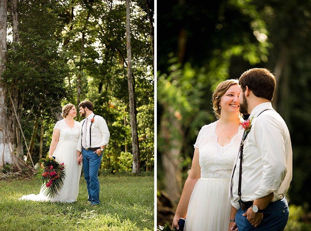 David & Cynthia-28_Gina Brandt Photography.jpg