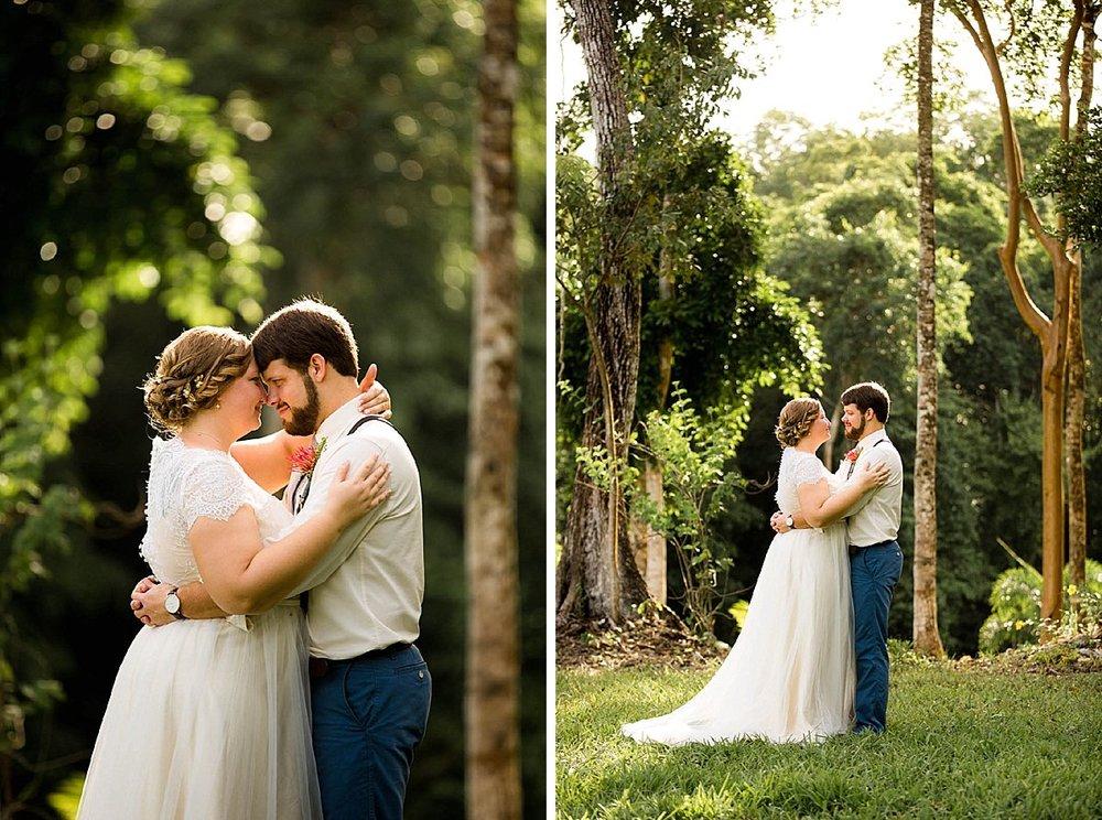 David & Cynthia-42_Gina Brandt Photography.jpg