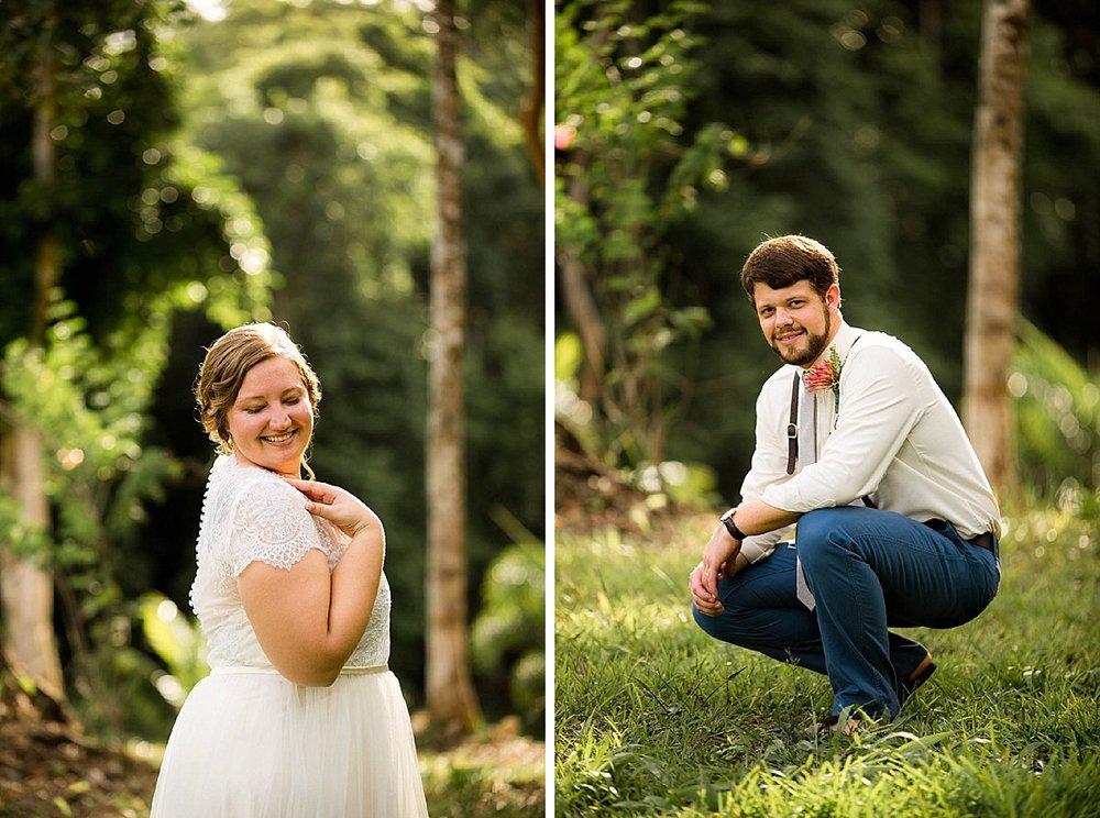 David & Cynthia-45_Gina Brandt Photography.jpg