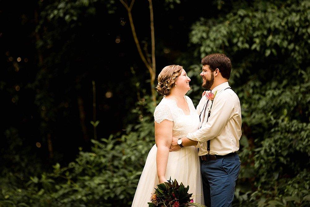 David & Cynthia-54_Gina Brandt Photography.jpg