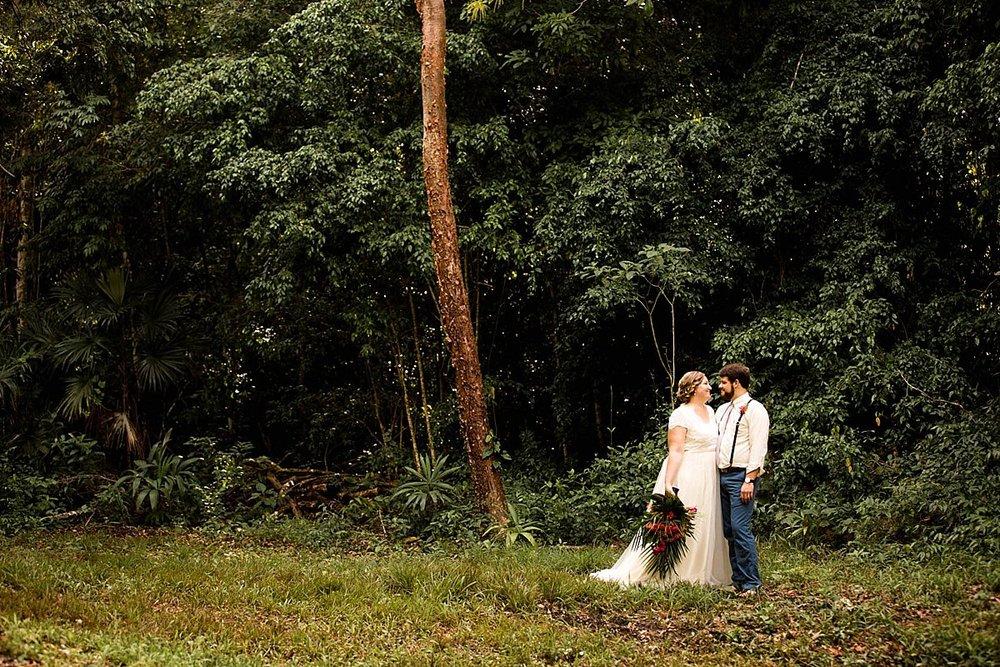 David & Cynthia-50_Gina Brandt Photography.jpg