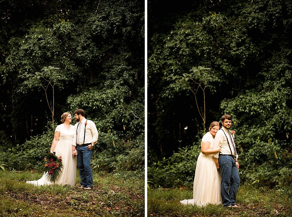 David & Cynthia-56_Gina Brandt Photography.jpg