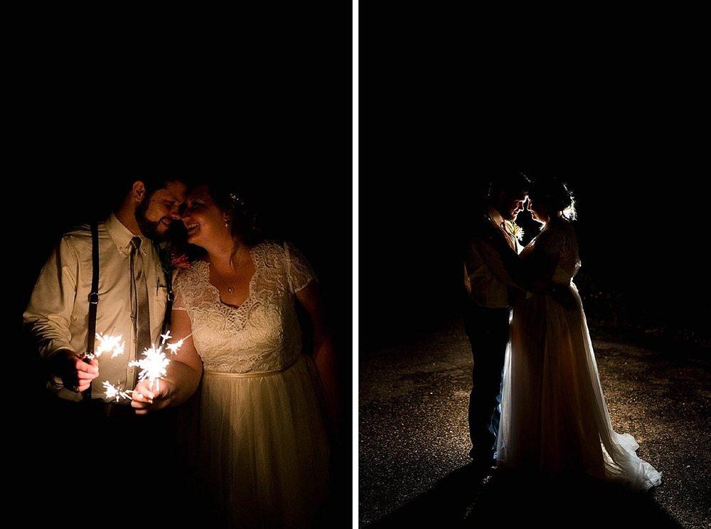 David & Cynthia-109_Gina Brandt Photography.jpg