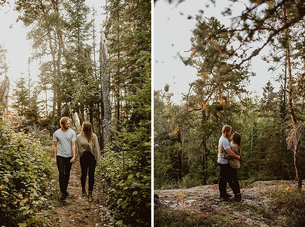 Jason & Kayla-51_Gina Brandt Photography.jpg