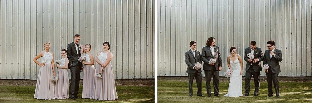 Brandon & Taylor 00024_Gina Brandt Photography.jpg