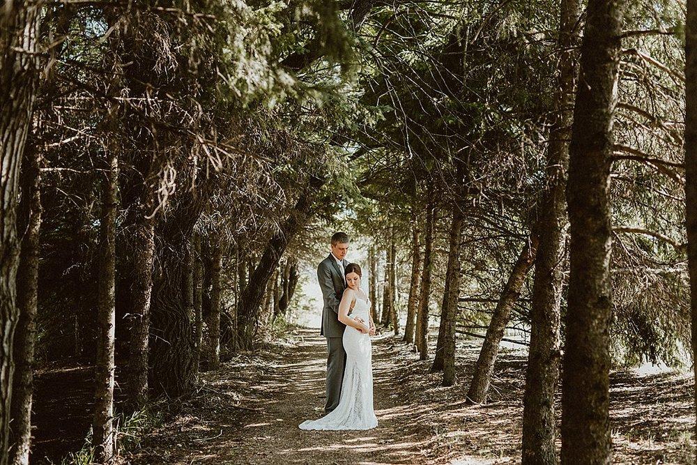 Brandon & Taylor 00034_Gina Brandt Photography.jpg