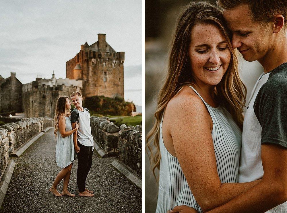 N&K Scotland Eilean Donan Castle-37_Gina Brandt Photography.jpg