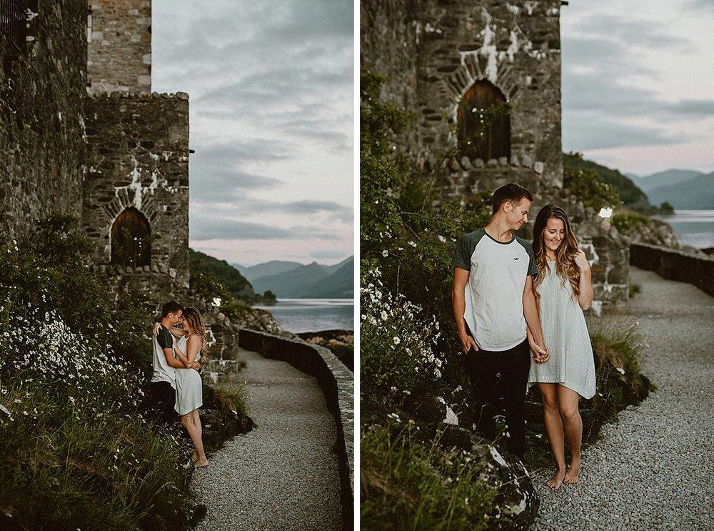 N&K Scotland Eilean Donan Castle-50_Gina Brandt Photography.jpg