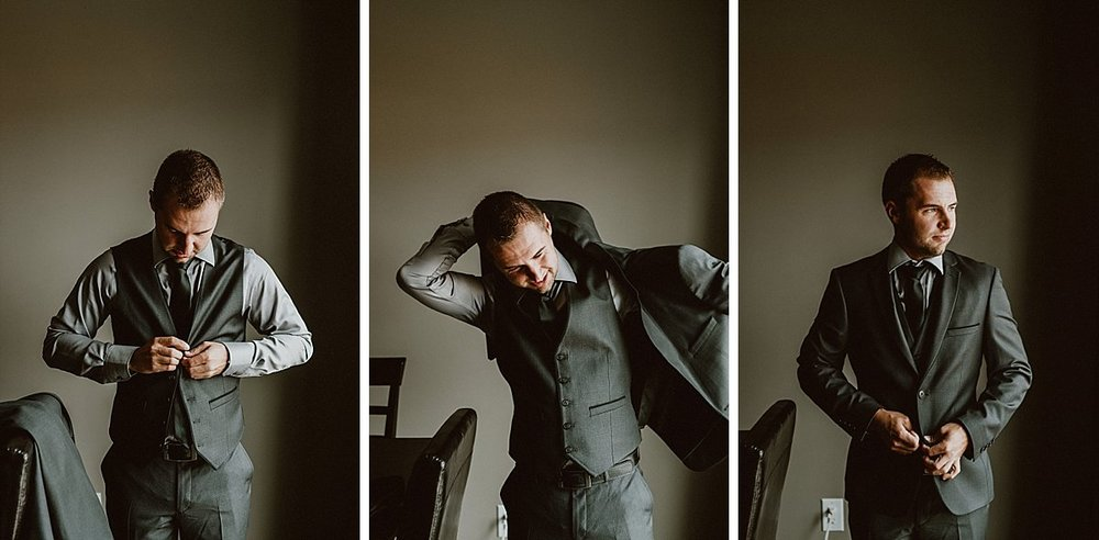 Mike & Jessica RWB-11_Gina Brandt Photography.jpg