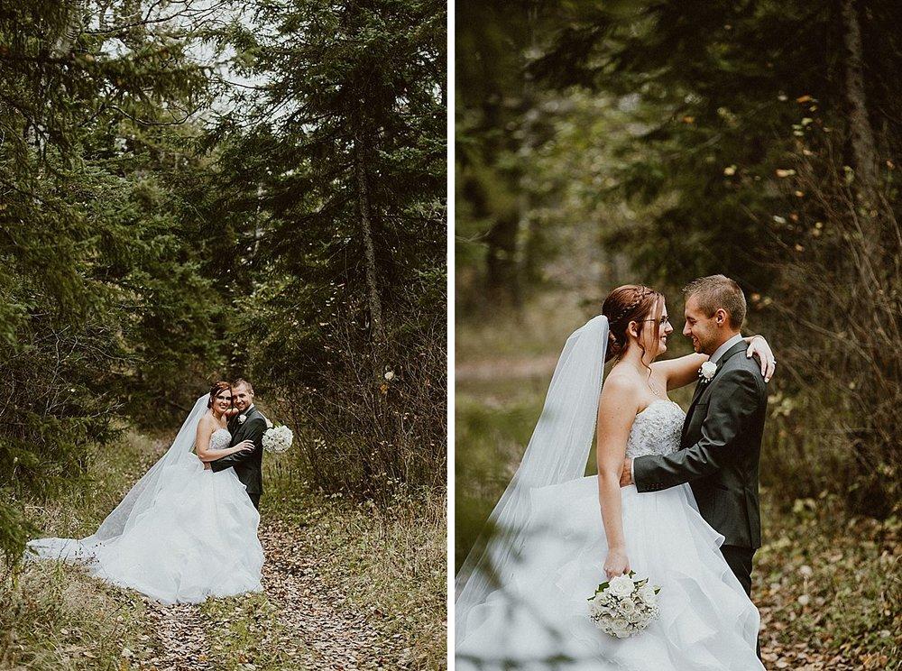 Mike & Jessica RWB-33_Gina Brandt Photography.jpg