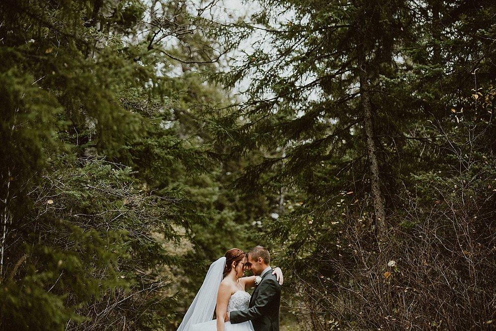 Mike & Jessica RWB-34_Gina Brandt Photography.jpg