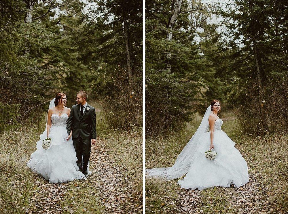 Mike & Jessica RWB-36_Gina Brandt Photography.jpg