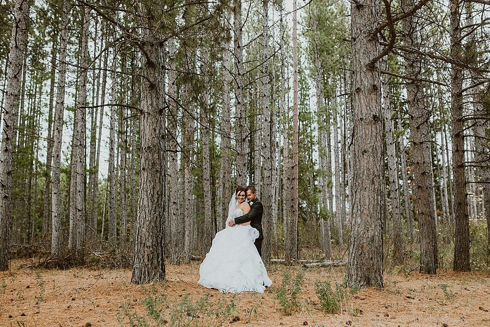 Mike & Jessica RWB-44_Gina Brandt Photography.jpg