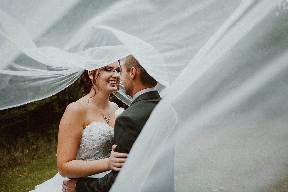 Mike & Jessica RWB-49_Gina Brandt Photography.jpg