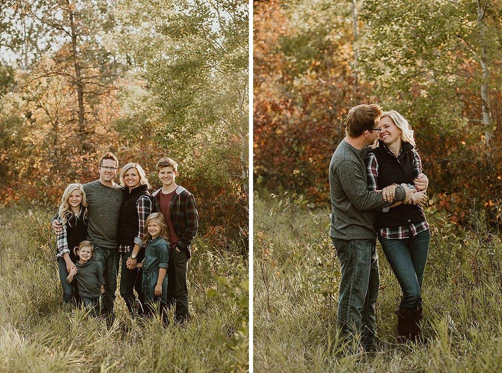 Blake & Steph-5_Gina Brandt Photography.jpg