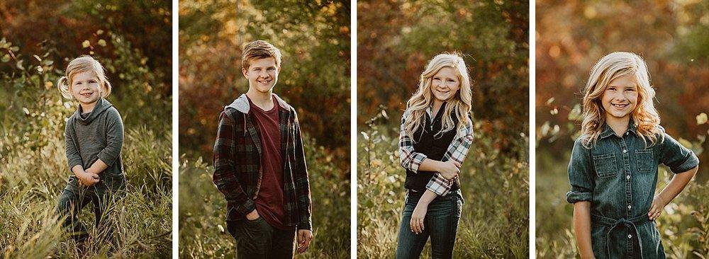 Blake & Steph-6_Gina Brandt Photography.jpg