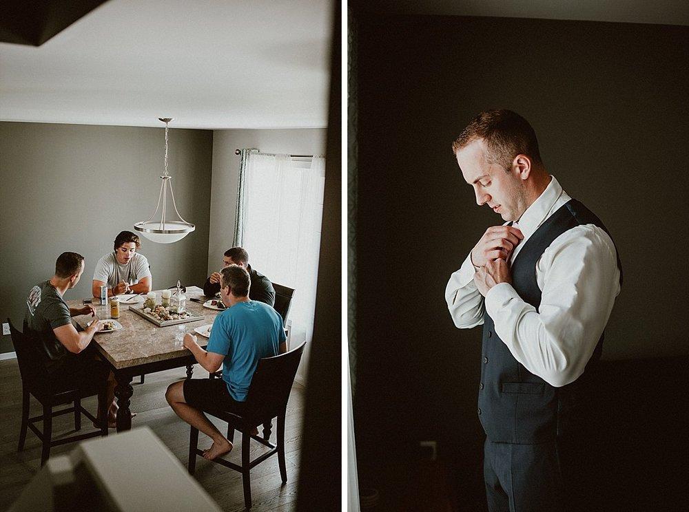 Mat & Wendy A-60_Gina Brandt Photography.jpg
