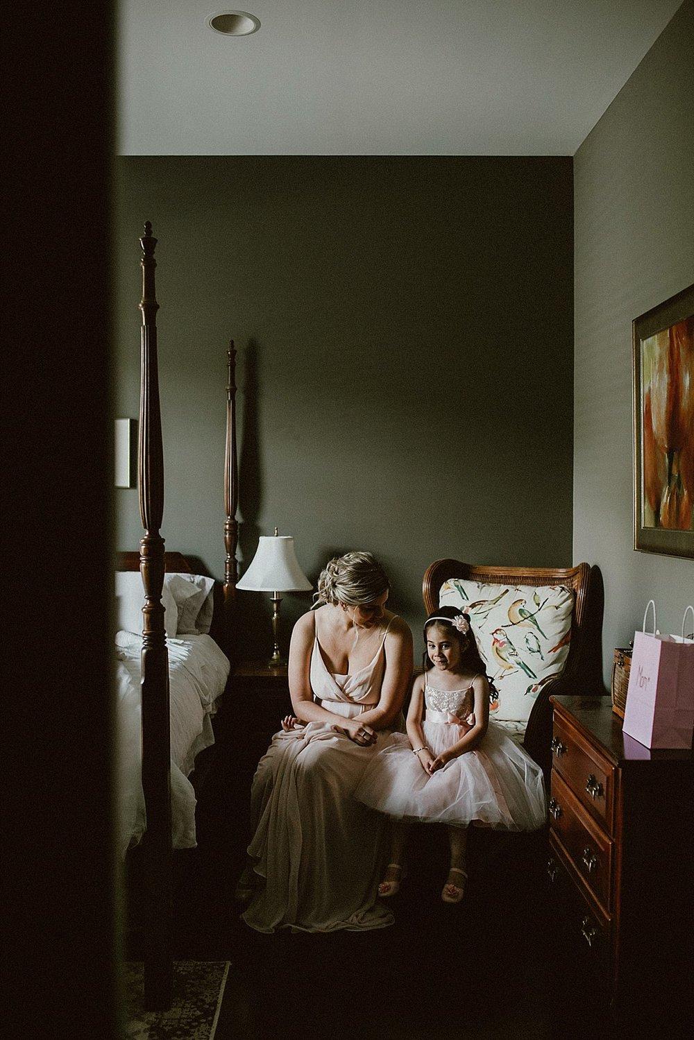 Mat & Wendy A-158_Gina Brandt Photography.jpg