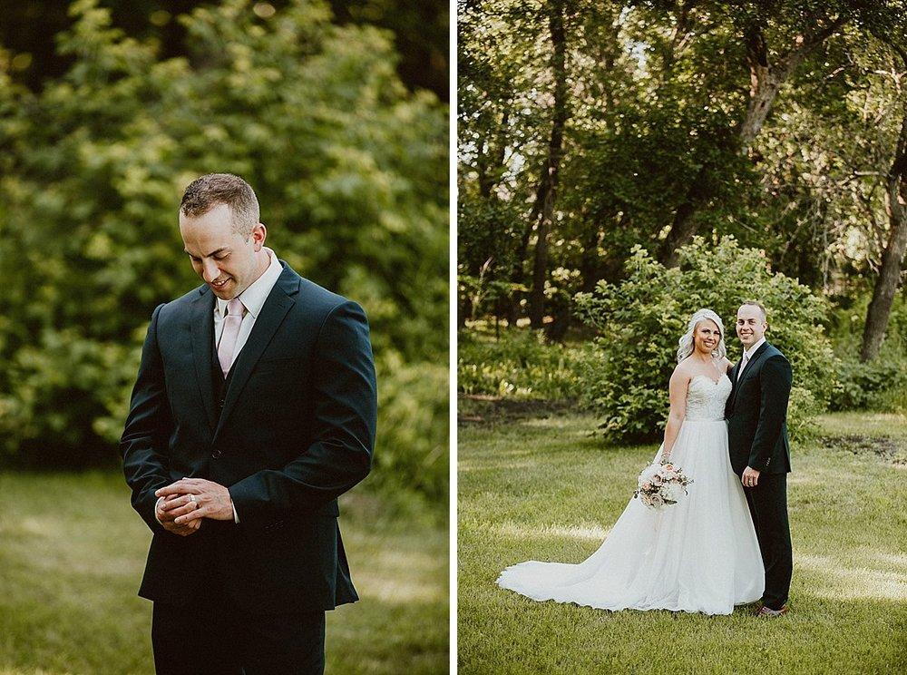 Mat & Wendy A-433_Gina Brandt Photography.jpg