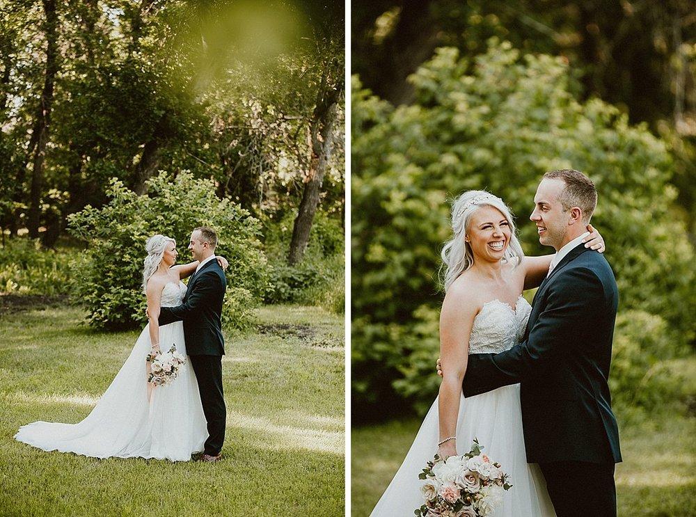 Mat & Wendy A-437_Gina Brandt Photography.jpg
