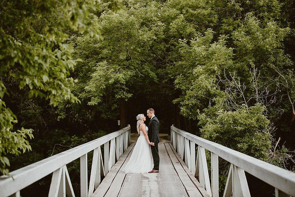 Mat & Wendy A-741_Gina Brandt Photography.jpg