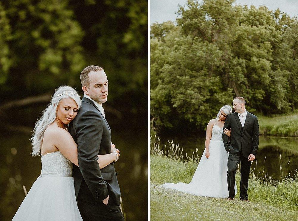 Mat & Wendy A-801_Gina Brandt Photography.jpg
