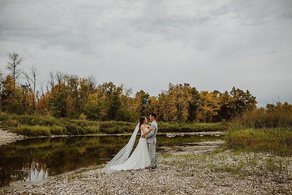 Alain & Shauna A-407_Gina Brandt Photography.jpg