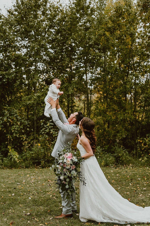 Alain & Shauna A-604_Gina Brandt Photography.jpg