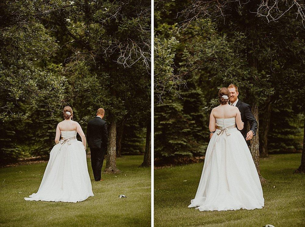 Jonathan & Tanis W00019_Gina Brandt Photography.jpg