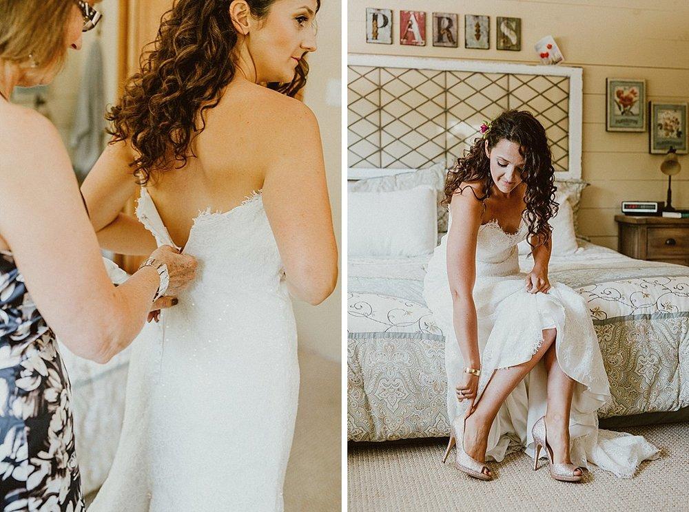 Mark & Caitlyn W00007_Gina Brandt Photography.jpg