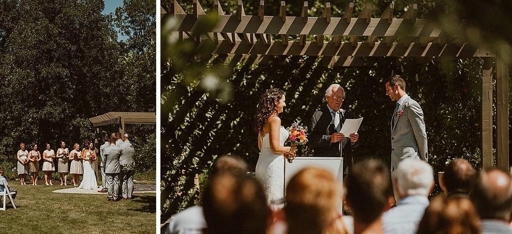 Mark & Caitlyn W00012_Gina Brandt Photography.jpg