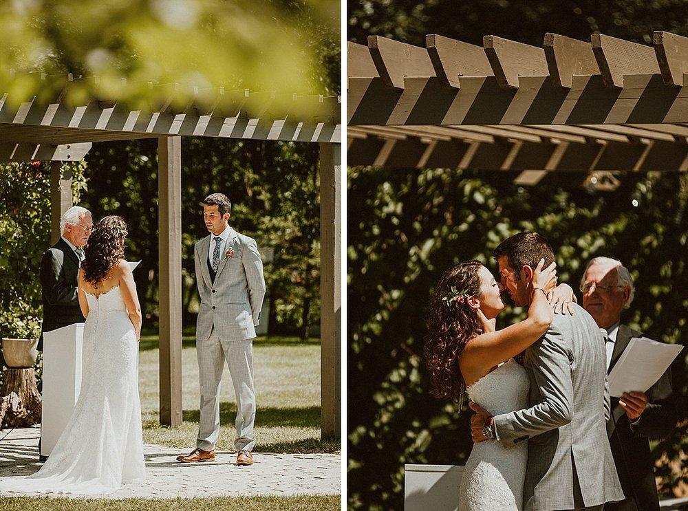 Mark & Caitlyn W00014_Gina Brandt Photography.jpg