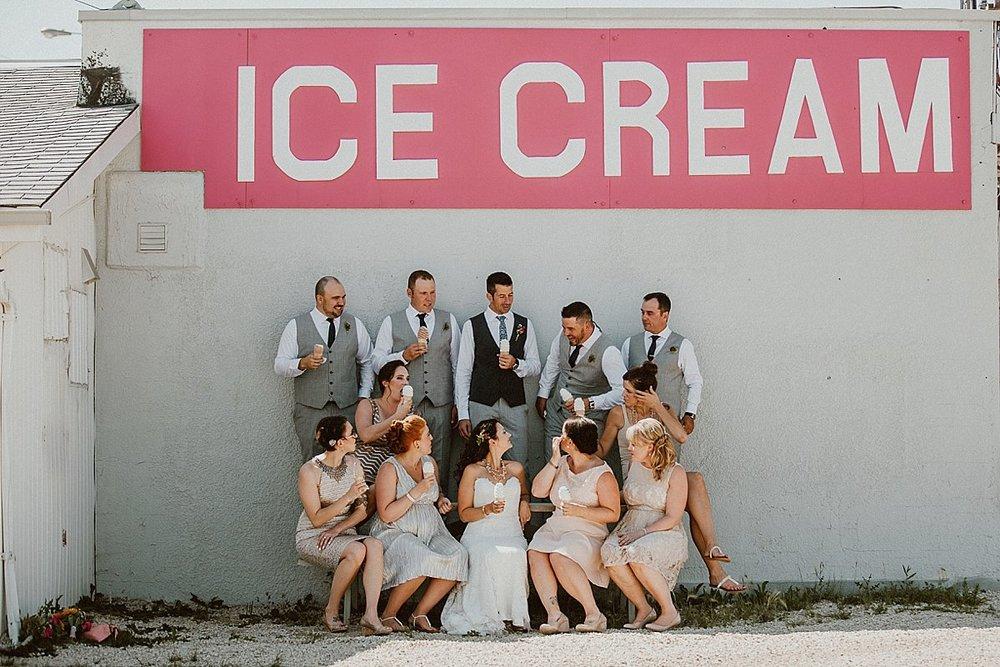Mark & Caitlyn W00016_Gina Brandt Photography.jpg