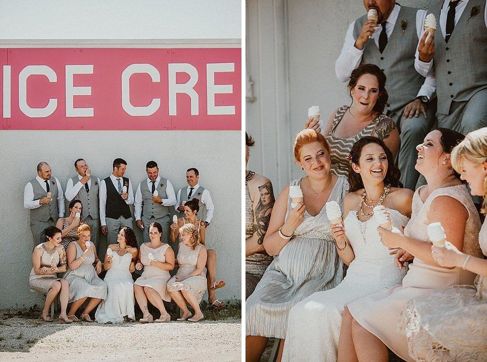 Mark & Caitlyn W00017_Gina Brandt Photography.jpg