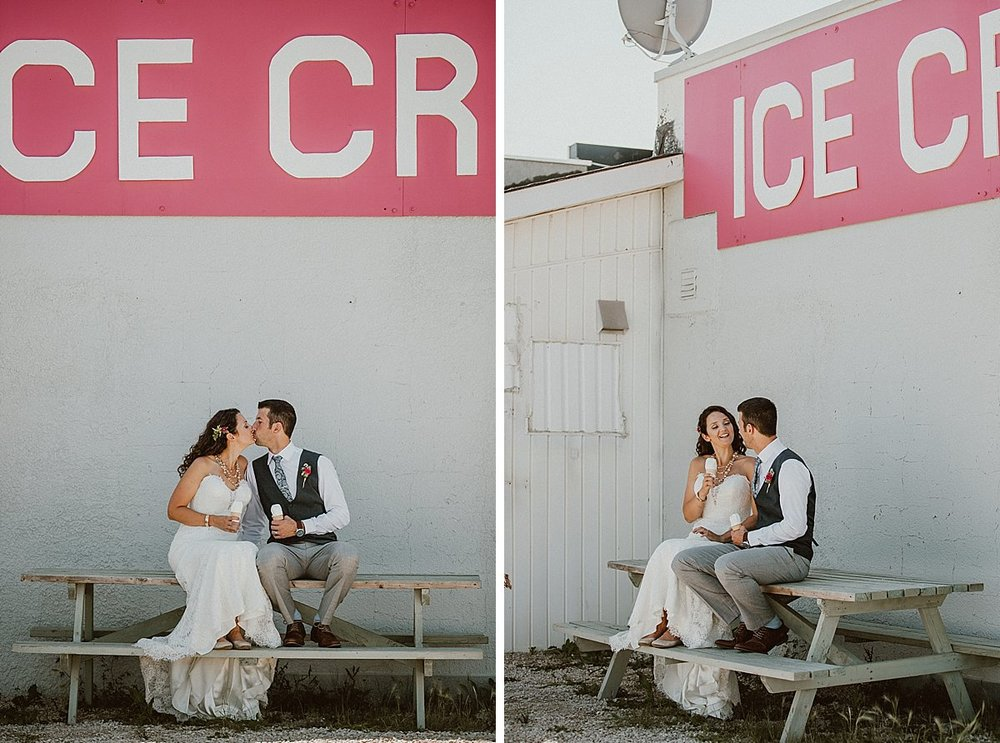Mark & Caitlyn W00022_Gina Brandt Photography.jpg