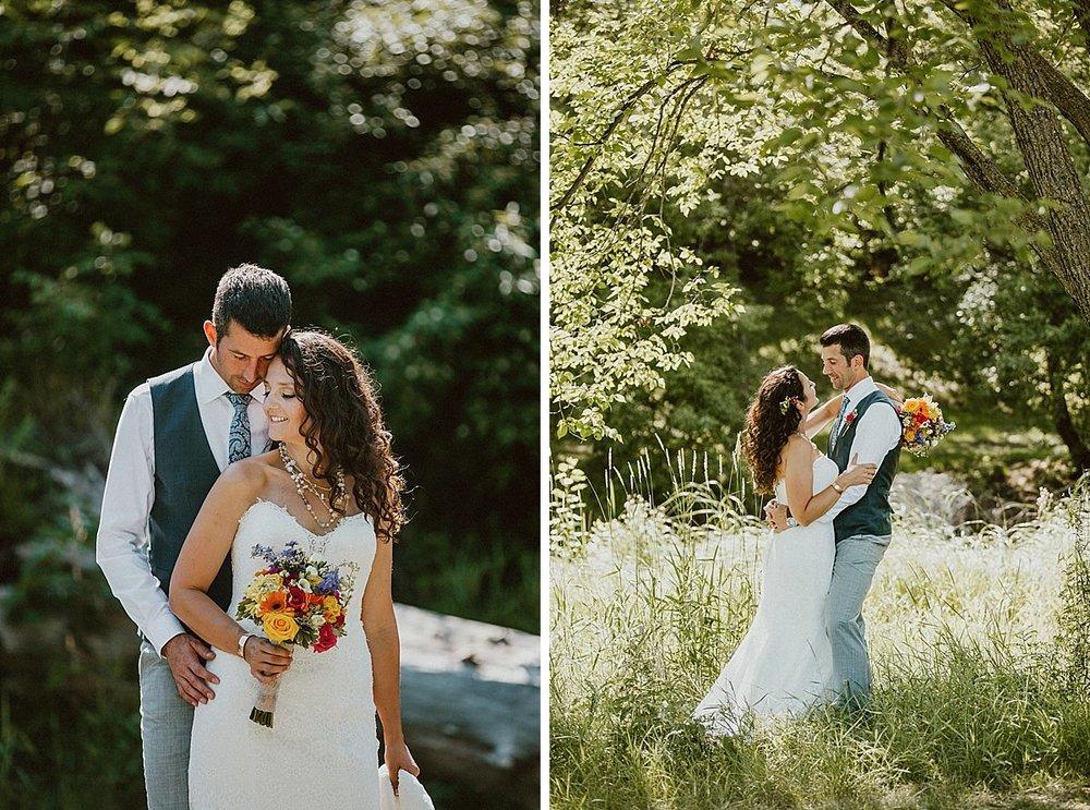 Mark & Caitlyn W00025_Gina Brandt Photography.jpg