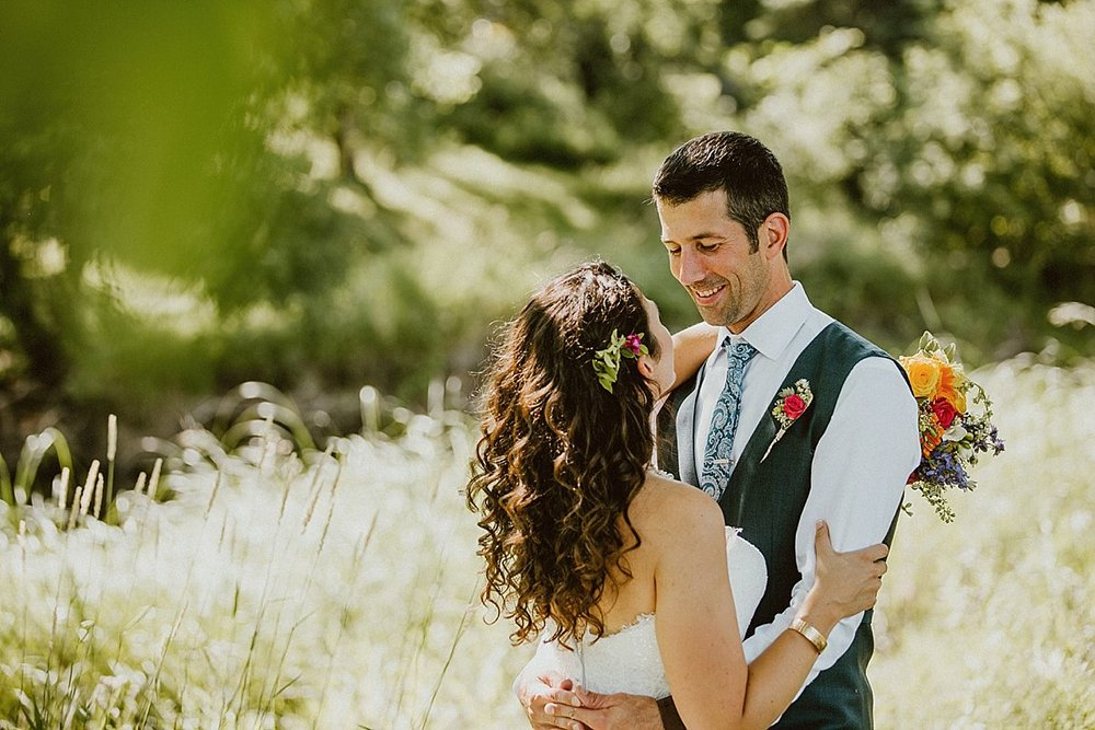 Mark & Caitlyn W00027_Gina Brandt Photography.jpg