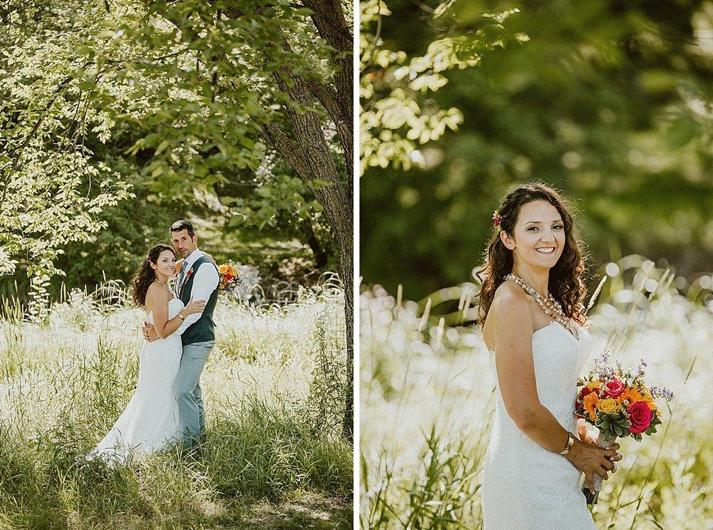 Mark & Caitlyn W00028_Gina Brandt Photography.jpg