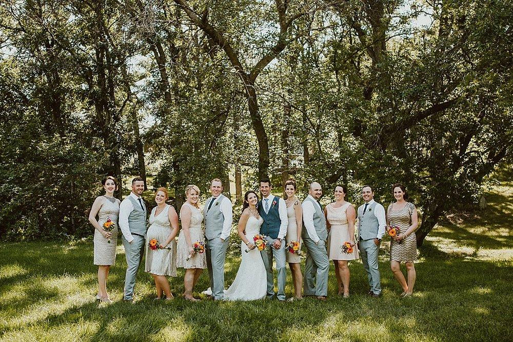 Mark & Caitlyn W00033_Gina Brandt Photography.jpg