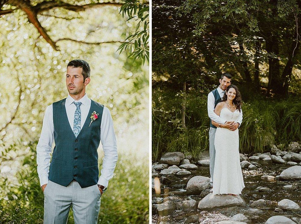 Mark & Caitlyn W00036_Gina Brandt Photography.jpg