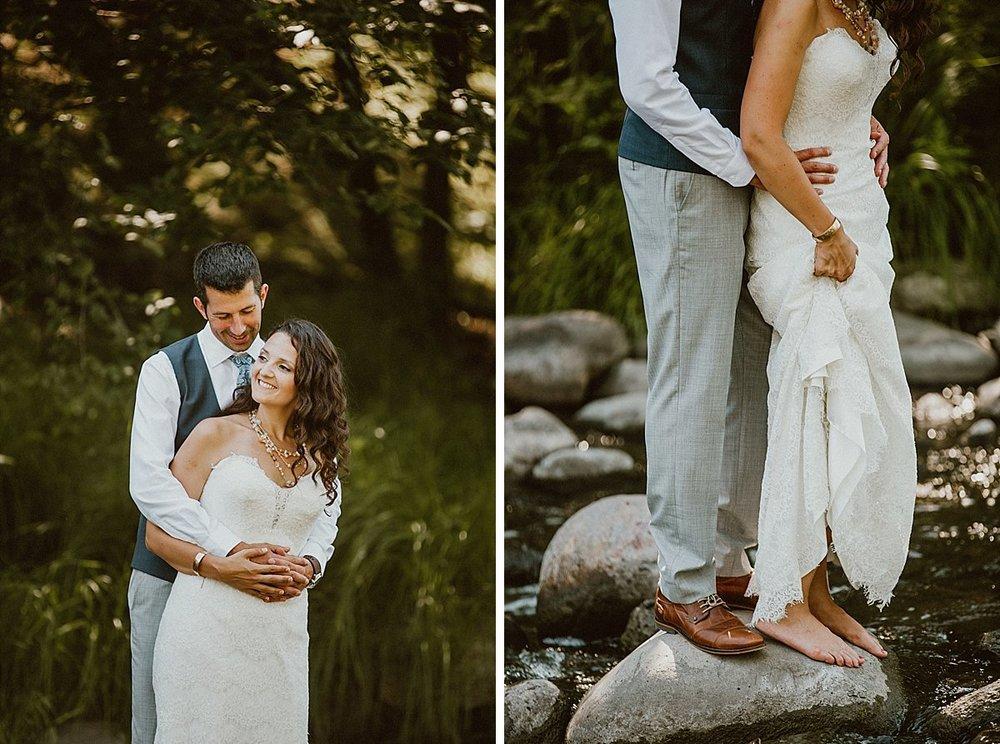 Mark & Caitlyn W00038_Gina Brandt Photography.jpg