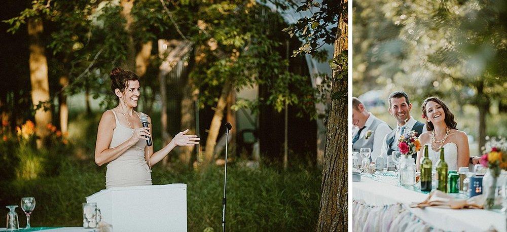 Mark & Caitlyn W00051_Gina Brandt Photography.jpg