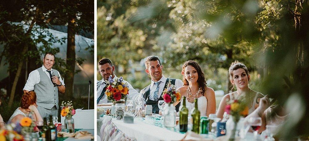 Mark & Caitlyn W00053_Gina Brandt Photography.jpg