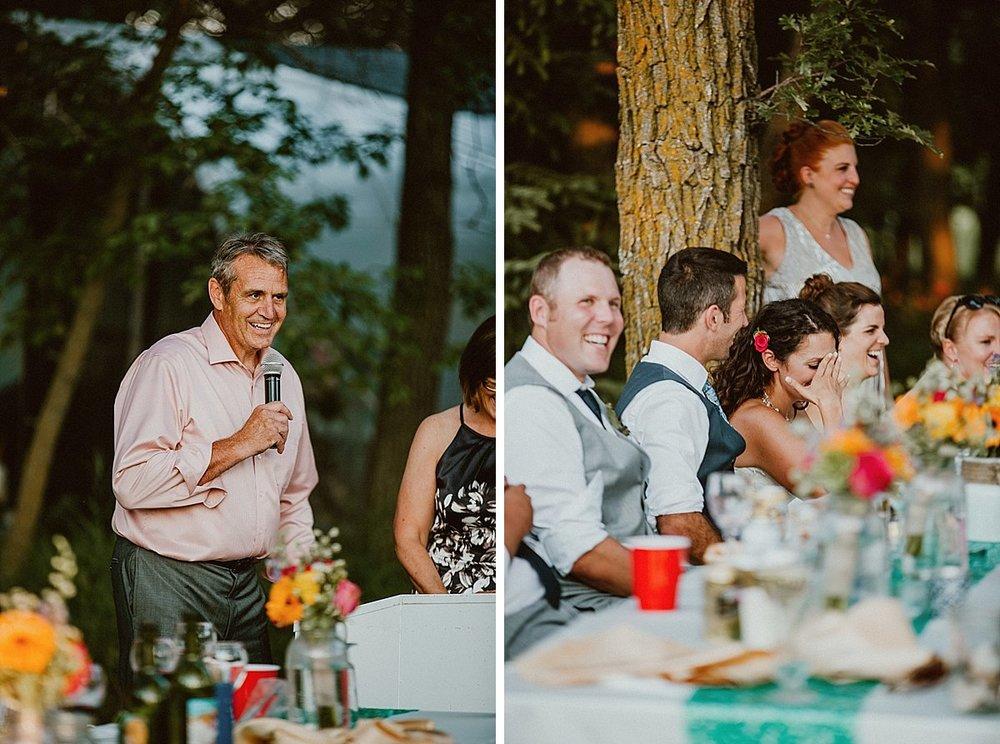 Mark & Caitlyn W00055_Gina Brandt Photography.jpg