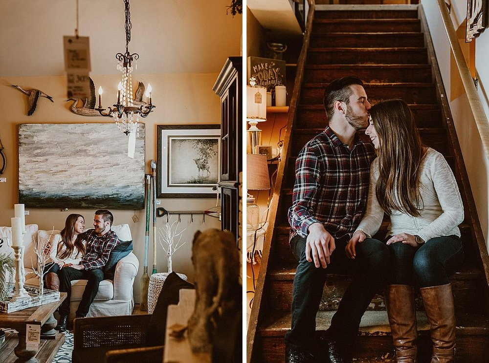 Brianne & Andrew E-1_Gina Brandt Photography.jpg