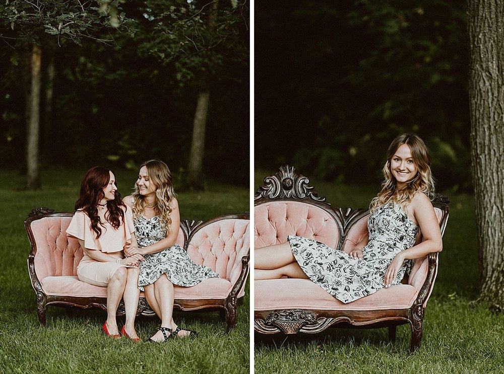 Morley & Nicole 00006_Gina Brandt Photography.jpg