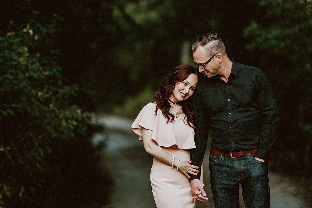 Morley & Nicole 00010_Gina Brandt Photography.jpg