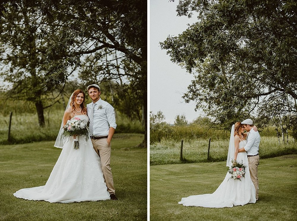 Jason & Kayla-37_Gina Brandt Photography.jpg